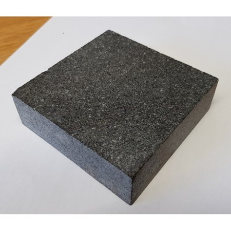 Sawn Black Granite Setts